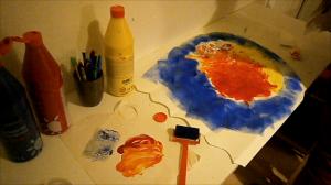 Ateliers arttherapie31.com Mathilde DELAVENNE