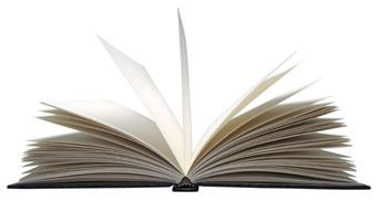 livre enseigner