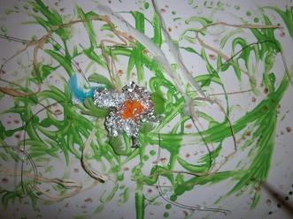atelier adulte arttherapie31.com