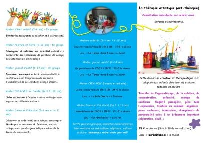 flyer-tryptique-ateliers-enfants-2015-ConvertImage