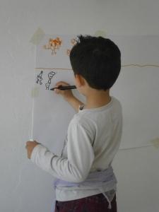 www.arttherapie31.com